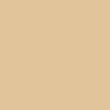 Lingbo färg beige