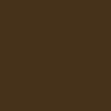 Lingbo färg brun