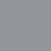 Lingbo färg grå