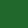 Lingbo färg grön