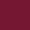 Lingbo färg röd
