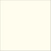 Lingbo färg vit
