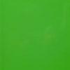Lingbo glas grön