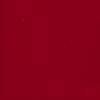 Lingbo glas röd